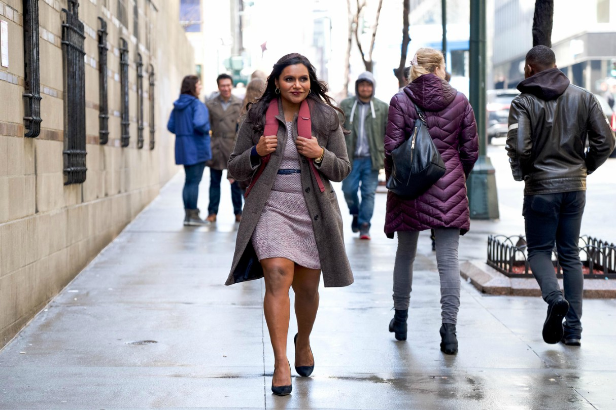 late-night-film-movie-review-mindy-kaling