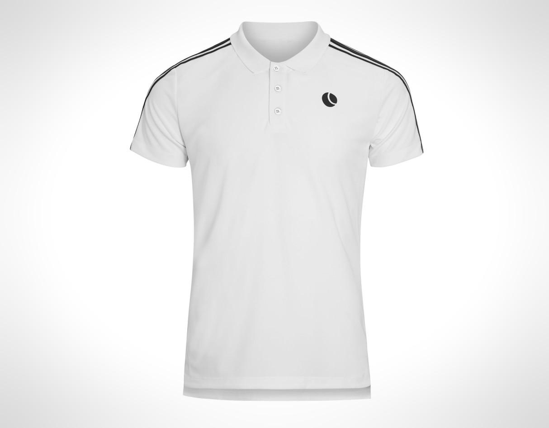 mens-tennis-fashion-wimbledon-2019-bjorn-borg-polo