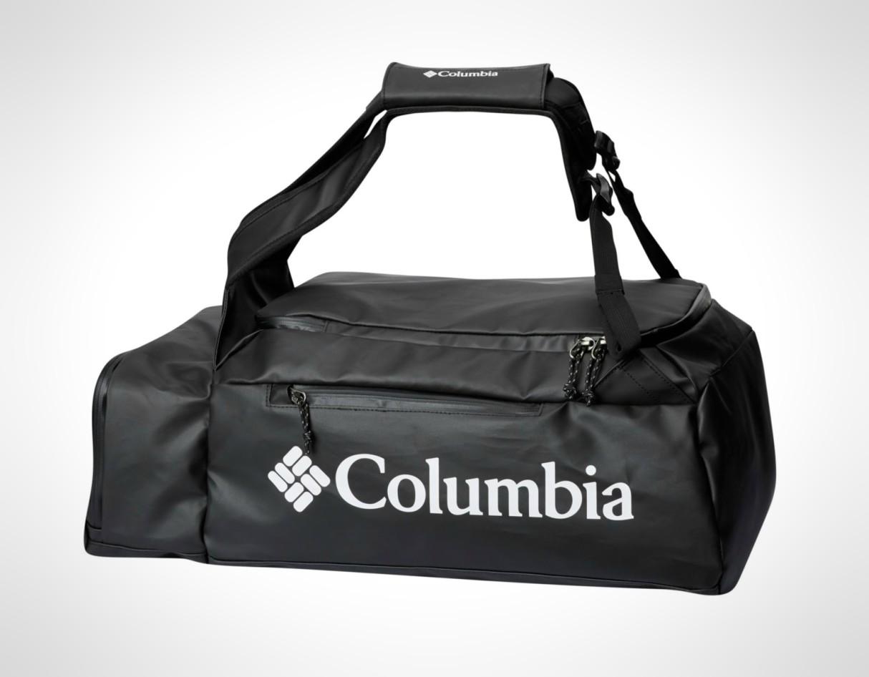 mens-tennis-fashion-wimbledon-2019-columbia-duffel-bag