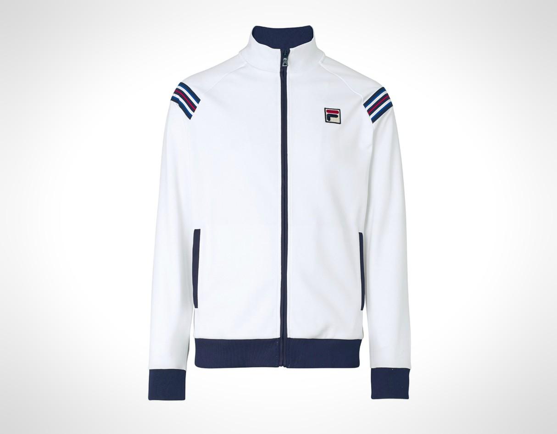mens-tennis-fashion-wimbledon-2019-fila-jacket