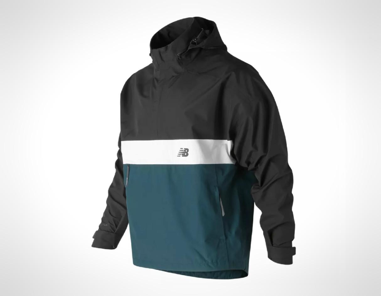 mens-tennis-fashion-wimbledon-2019-new-balance-jacket