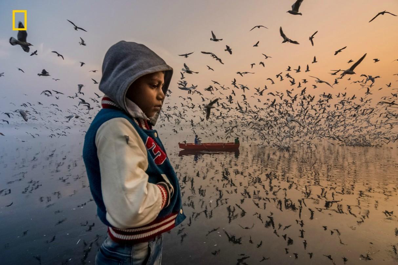 national-geographic-2019-travel-photo-contest-winners-navin-vatsa