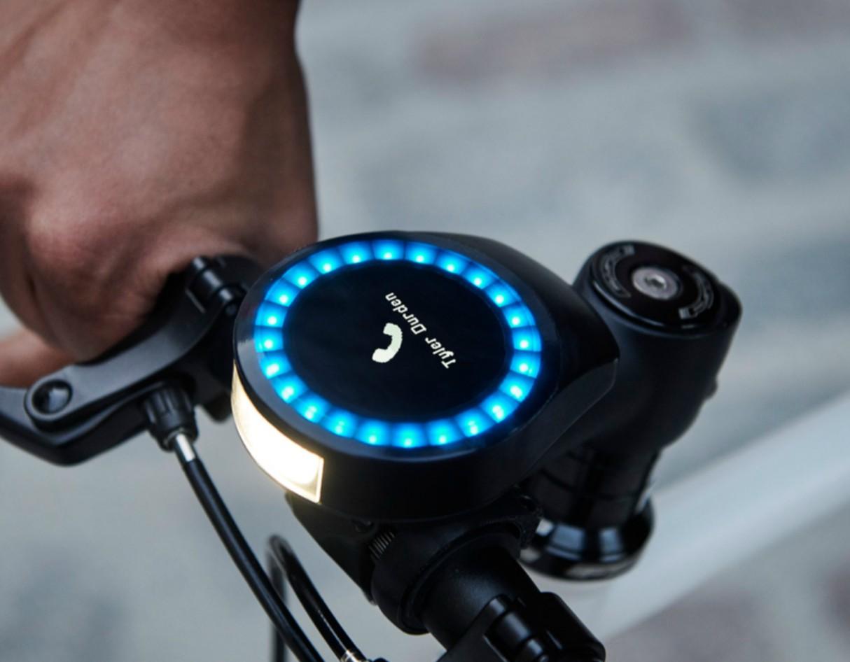 smarthalo-2-bike-satnav-computer-2