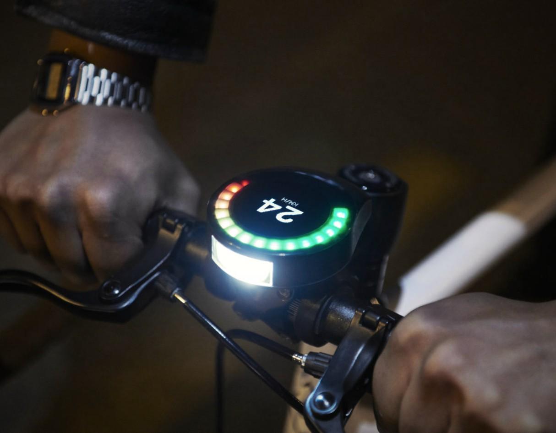 smarthalo-2-bike-satnav-computer-3