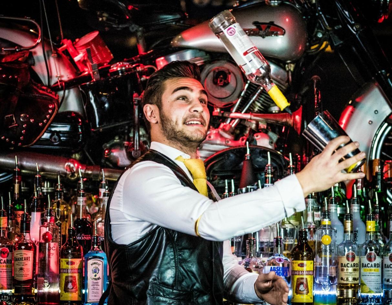 american-bars-london-roadhouse