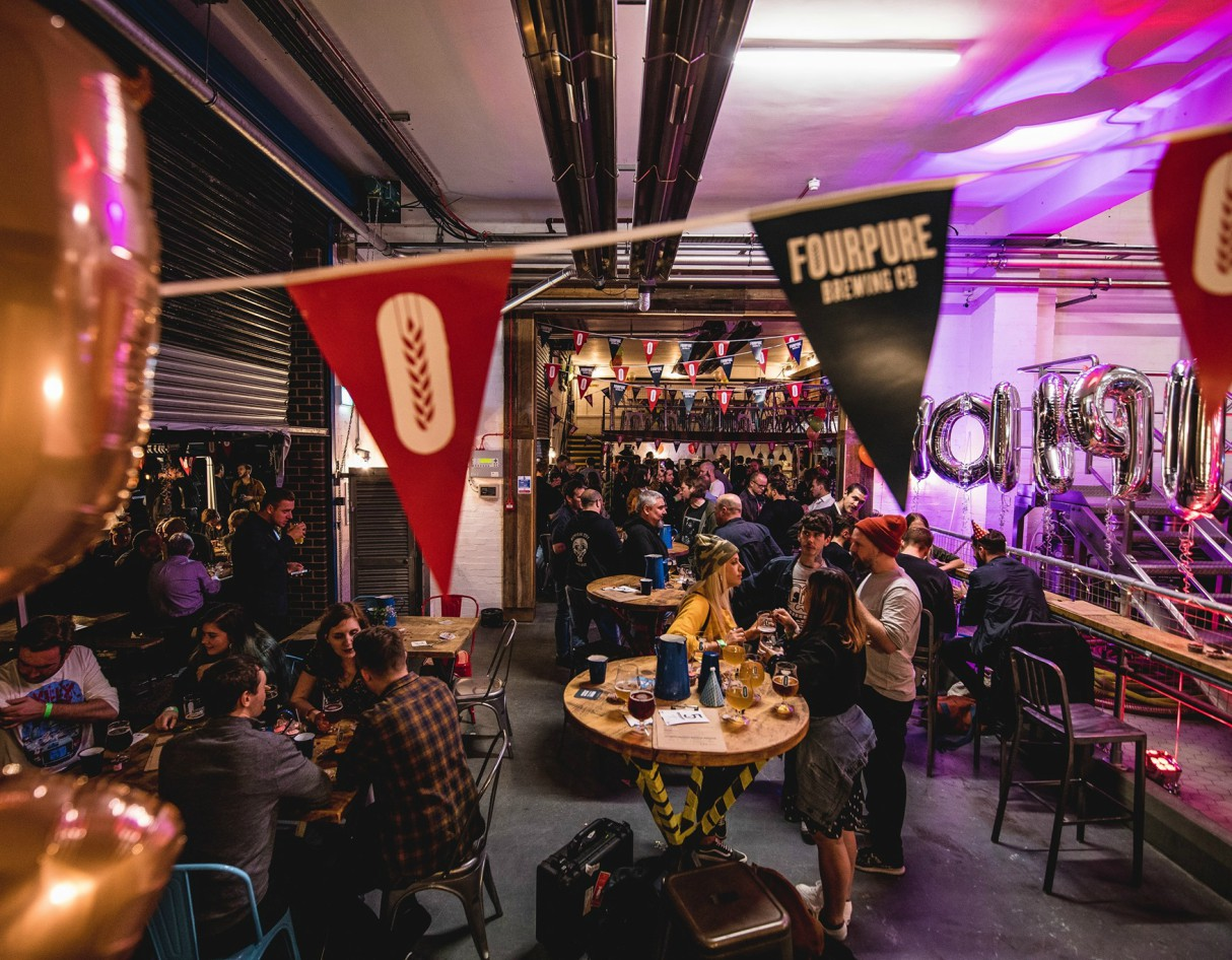july-19-21-london-fourpure-taproom-launch-party