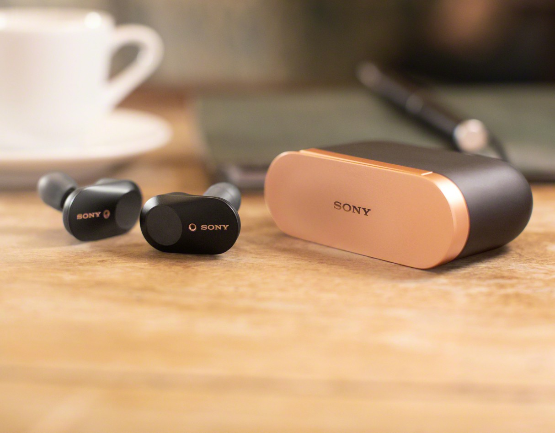 sony-wf-1000xm3-earphones-black