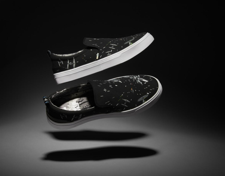 star-wars-toms-2019-footwear-trvl-lite-slip-on