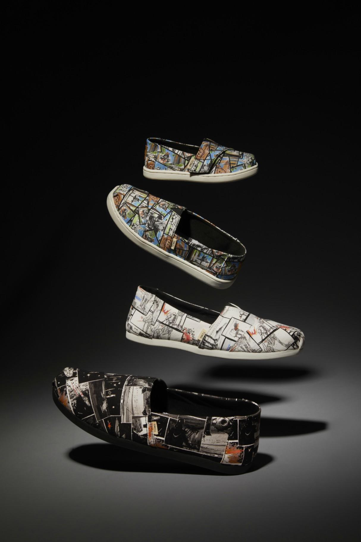 star-wars-toms-2019-footwear