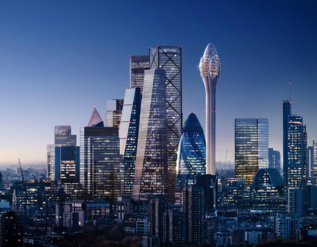 tulip-tower-foster-partners-london-2