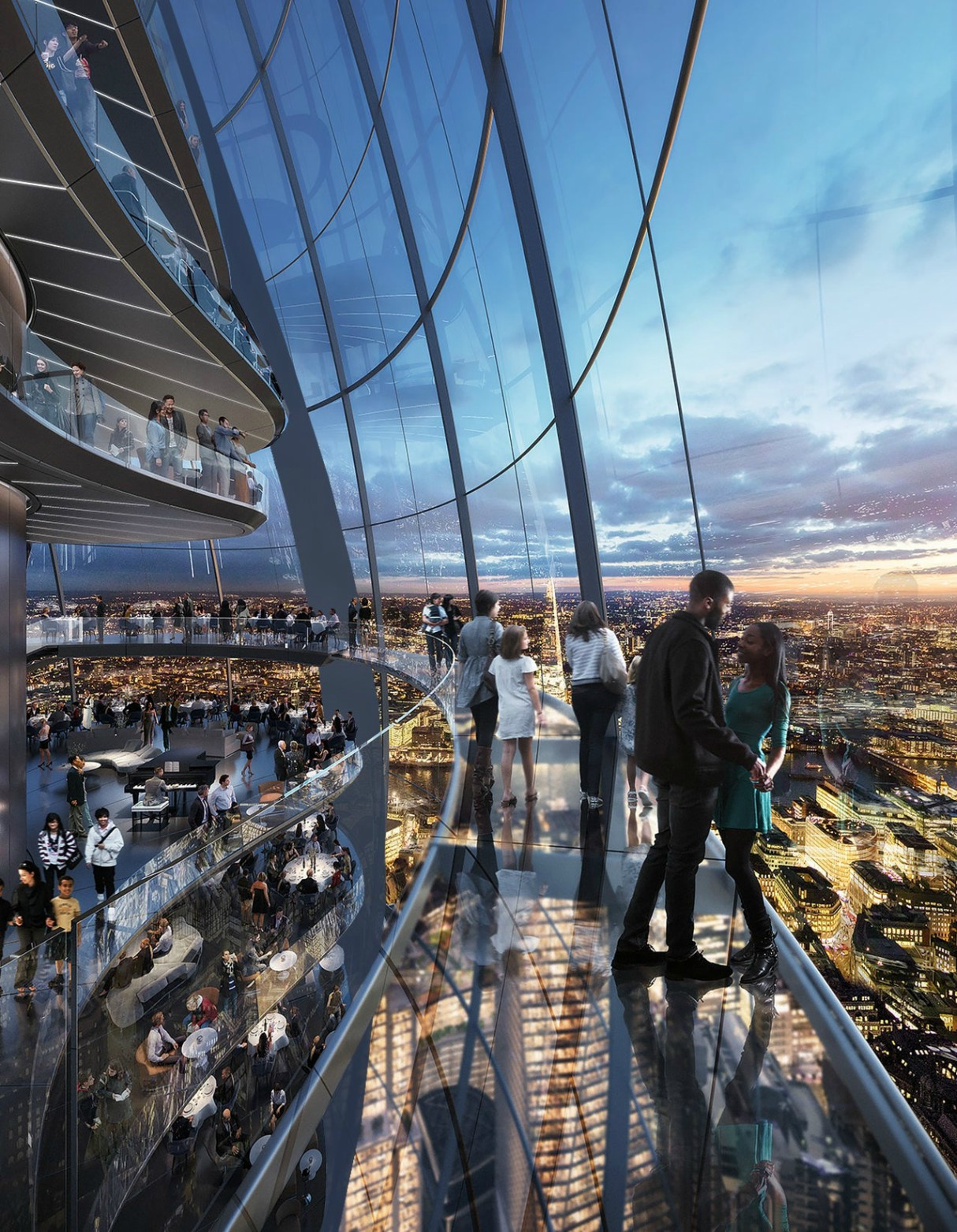 tulip-tower-foster-partners-london-4