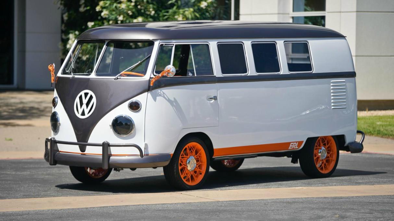 volkswagen-type-20-concept-electric-microbus-1