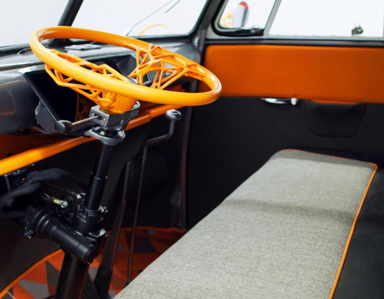 volkswagen-type-20-concept-electric-microbus-7