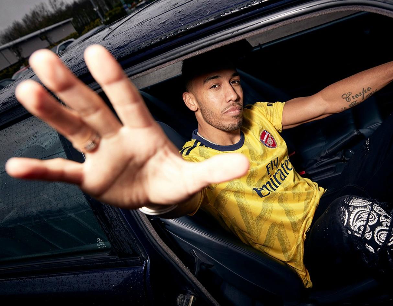 best-kits-premier-league-2019-20-arsenal-adidas-away