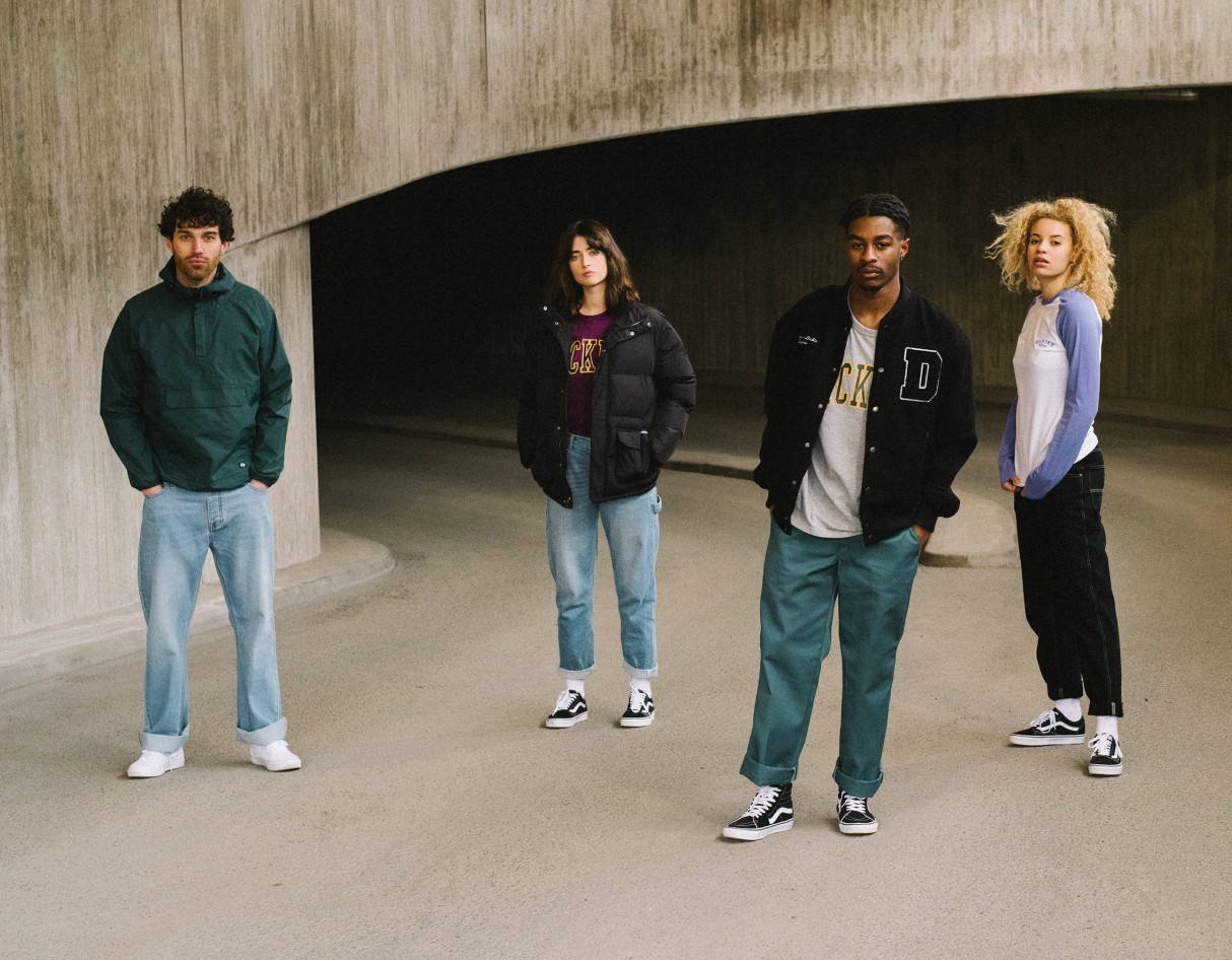 dickies-life-aw19-collection-1