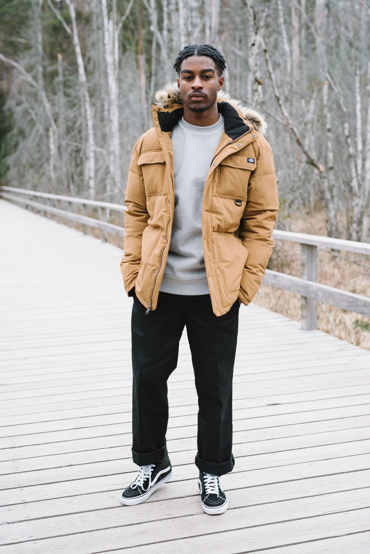dickies-life-aw19-collection-3
