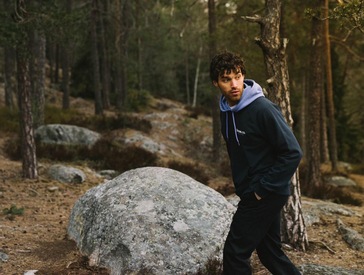 dickies-life-aw19-collection-5