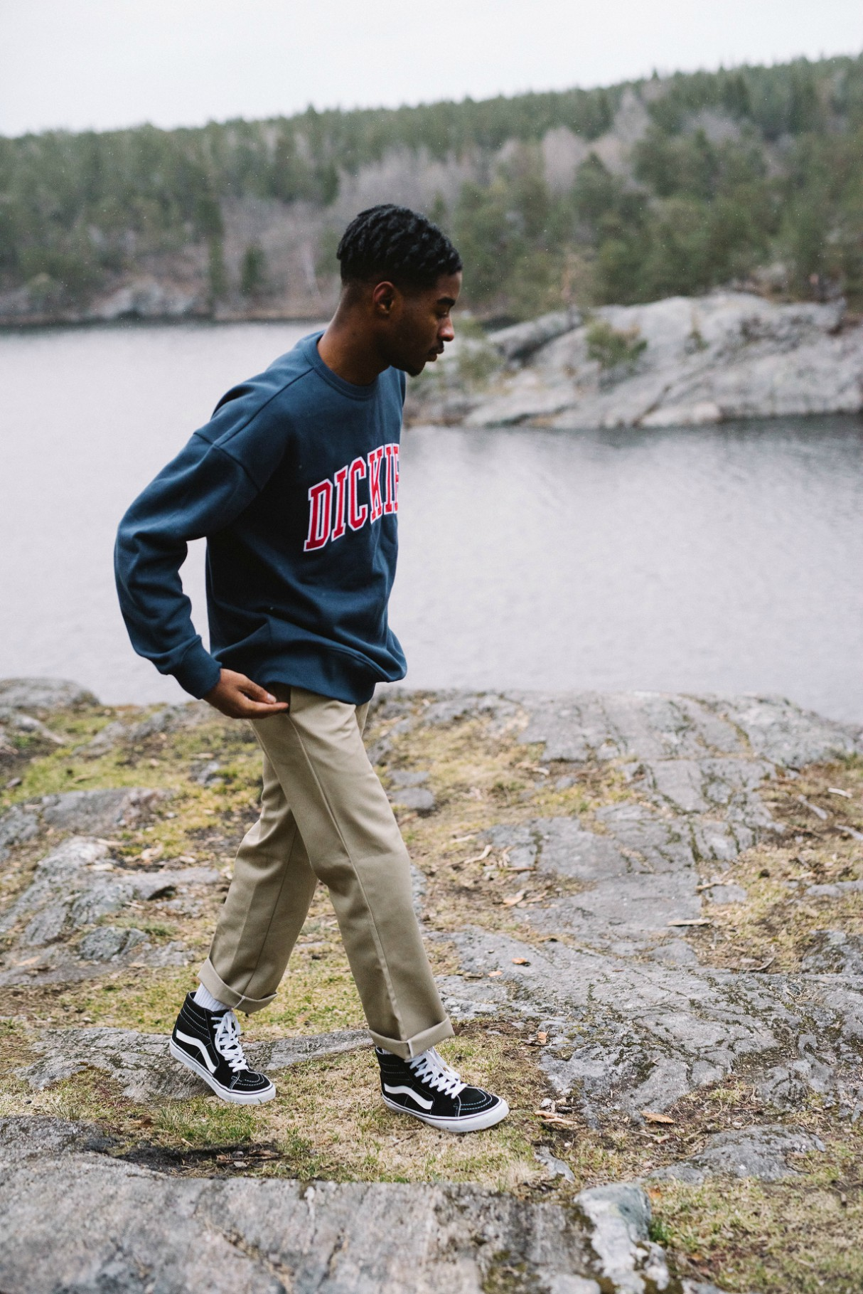 dickies-life-aw19-collection-6