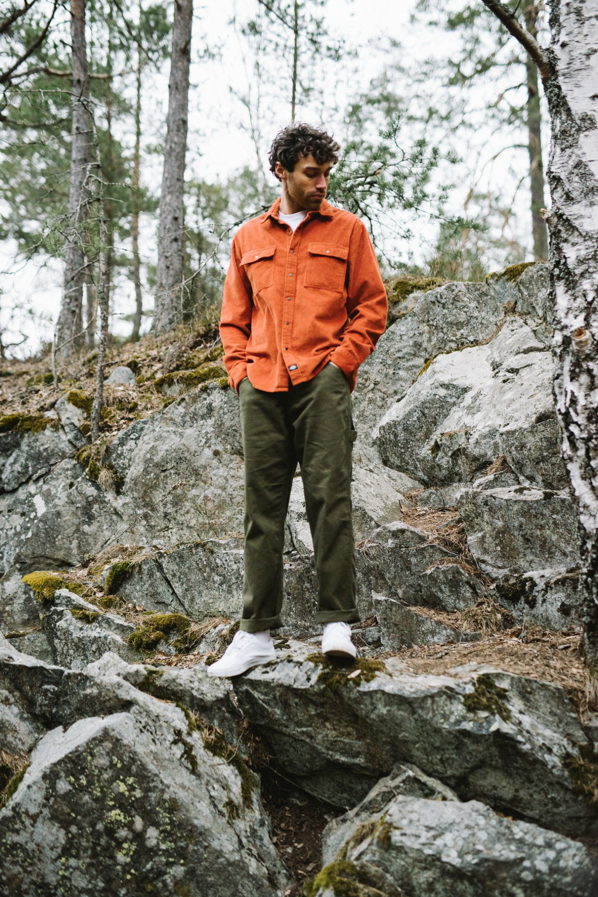 dickies-life-aw19-collection-7