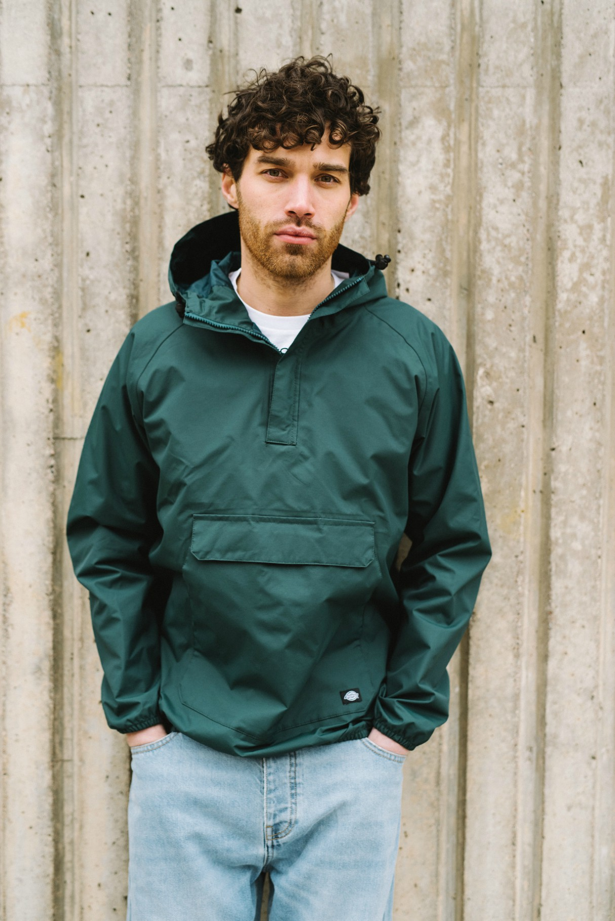 dickies-life-aw19-collection-8