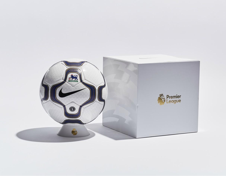nike-premier-league-geo-football-2