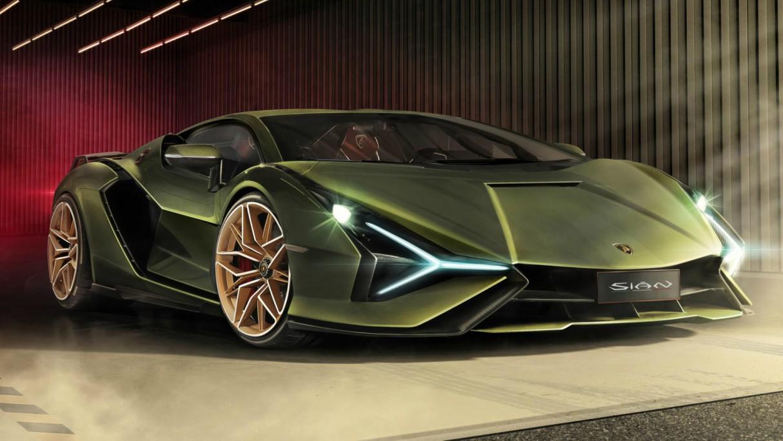 lamborghini-sian-hybrid-supercar-1