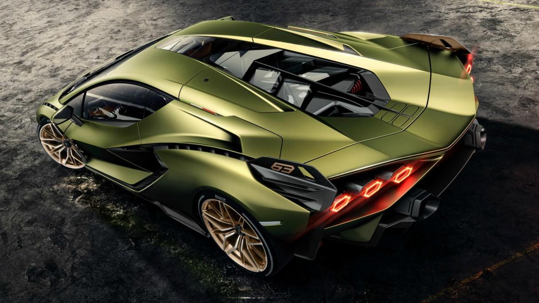 lamborghini-sian-hybrid-supercar-4