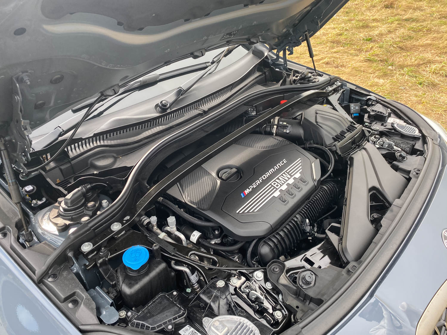 bmw-m135i-2019-uk-review