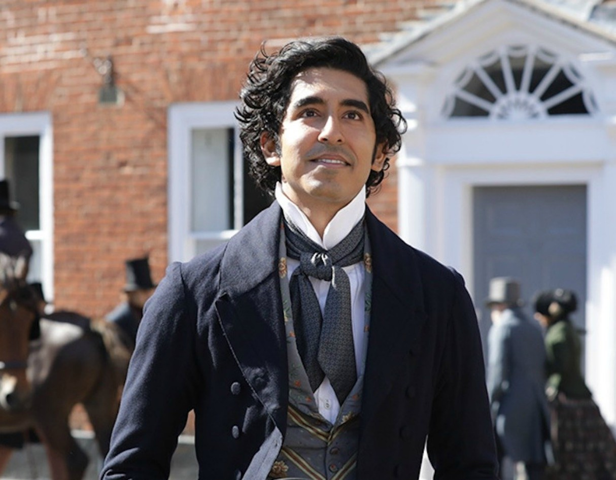 london-film-festival-2019-films-to-see-david-copperfield