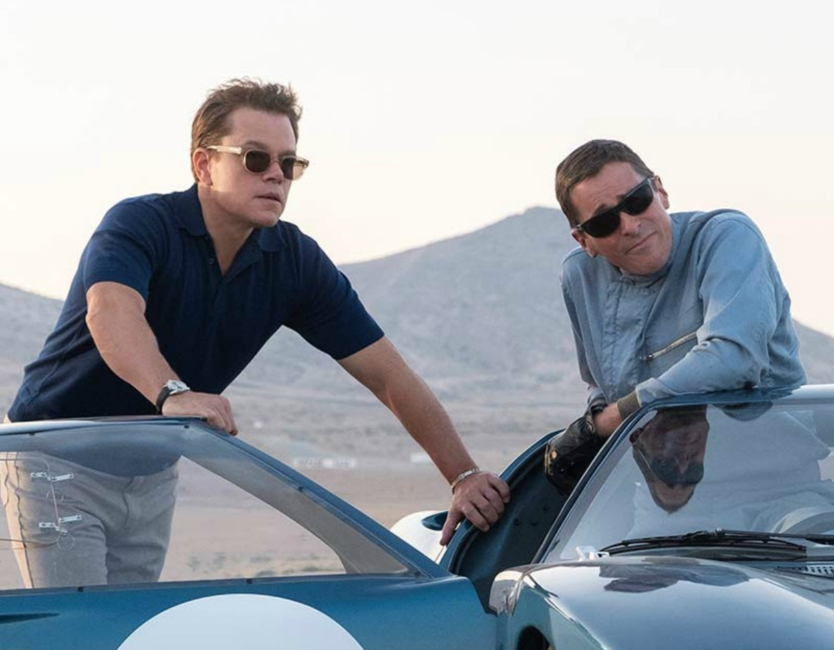 london-film-festival-2019-films-to-see-le-mans-66