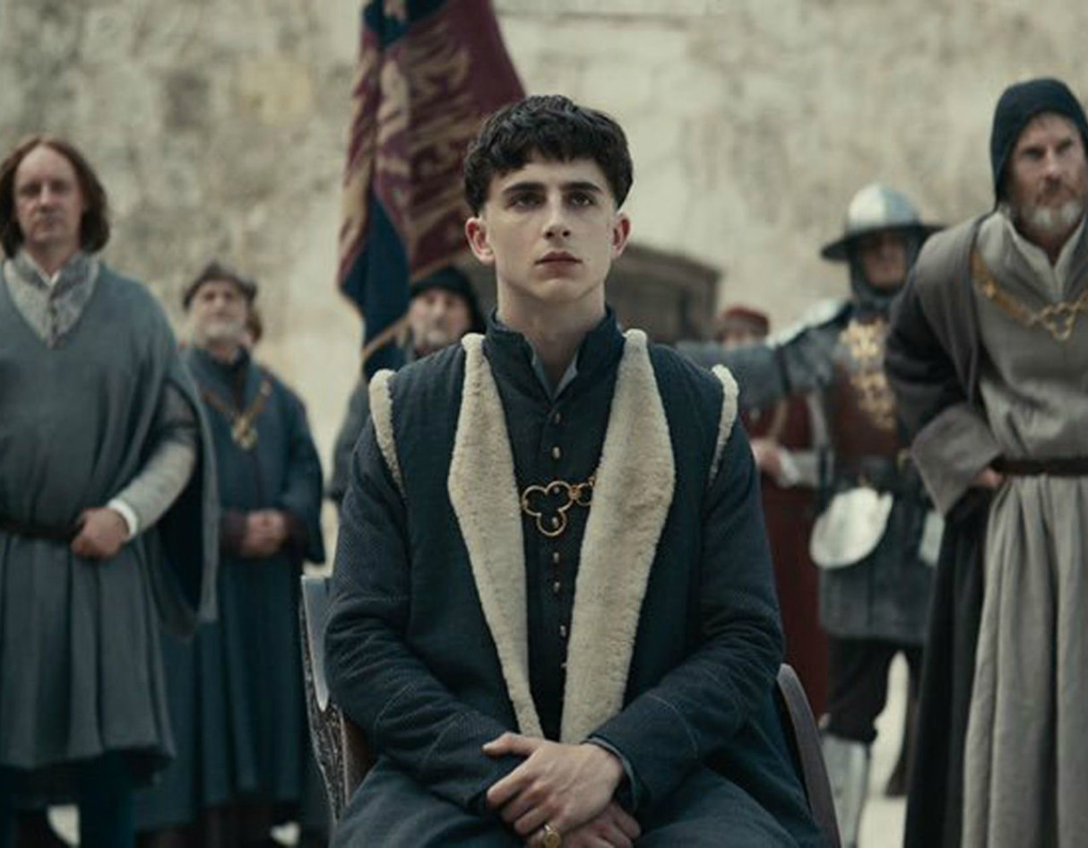 london-film-festival-2019-films-to-see-the-king