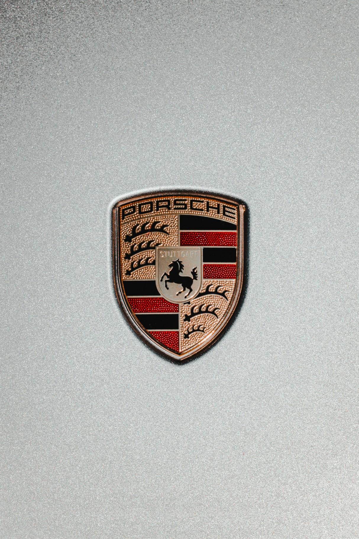 porsche-boeing-premium-flying-vtol-vehicles-3