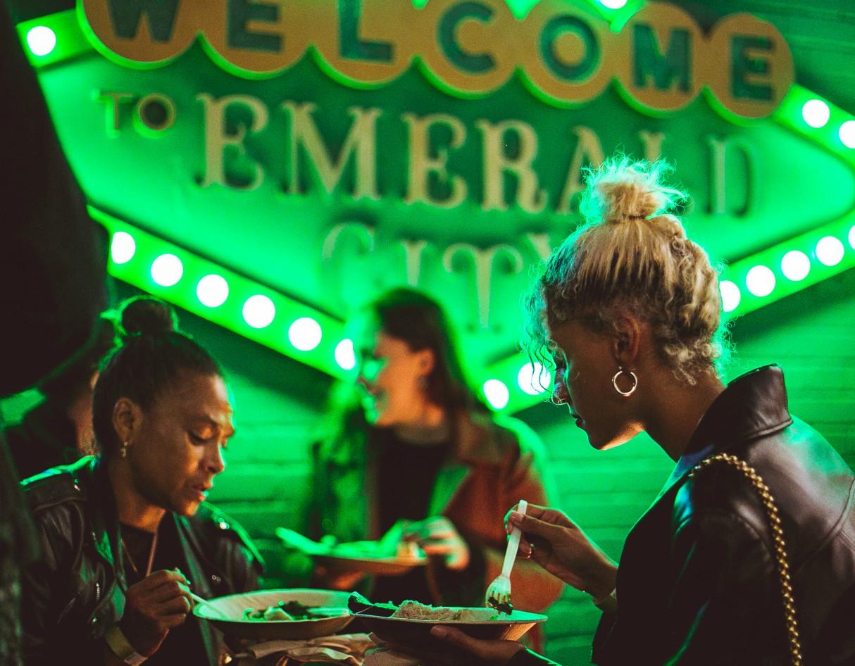 rooftop-best-bars-london-summer-2019-queen-hoxton-emerald-city