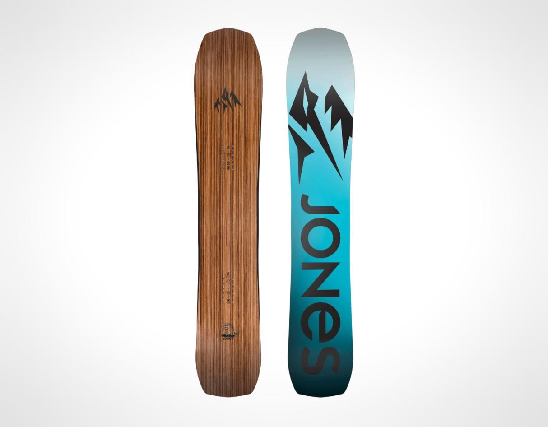 skiwear-skiing-essentials-2019-board-jones