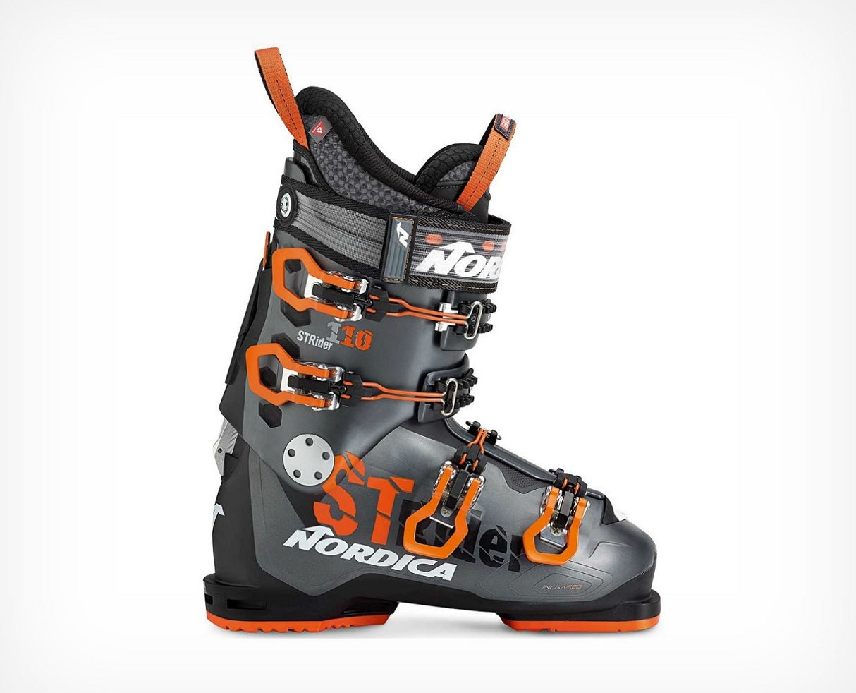 skiwear-skiing-essentials-2019-boots-nordica