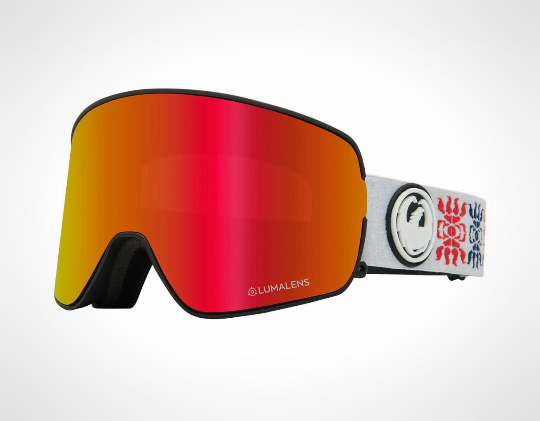 skiwear-skiing-essentials-2019-goggles-dragon