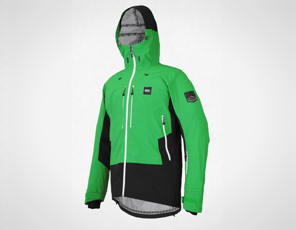 skiwear-skiing-essentials-2019-jackets-picture-clothing