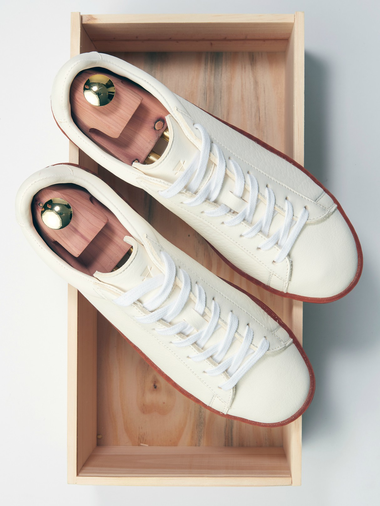 waes-footwear-zero-waste-plastic-free-shoe-collection-2019-2