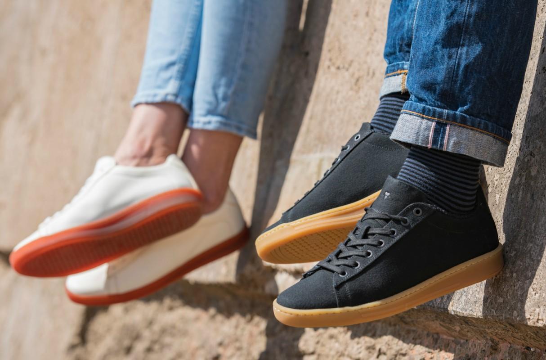 waes-footwear-zero-waste-plastic-free-shoe-collection-2019-4