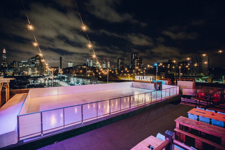 winter-pop-ups-london-2019-skylight
