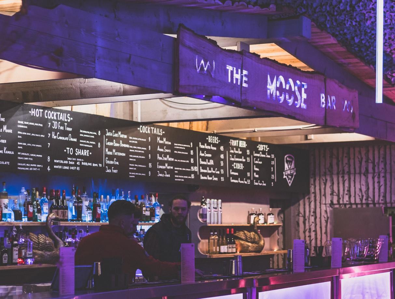 winter-pop-ups-london-2019-winterland-alpine-bar