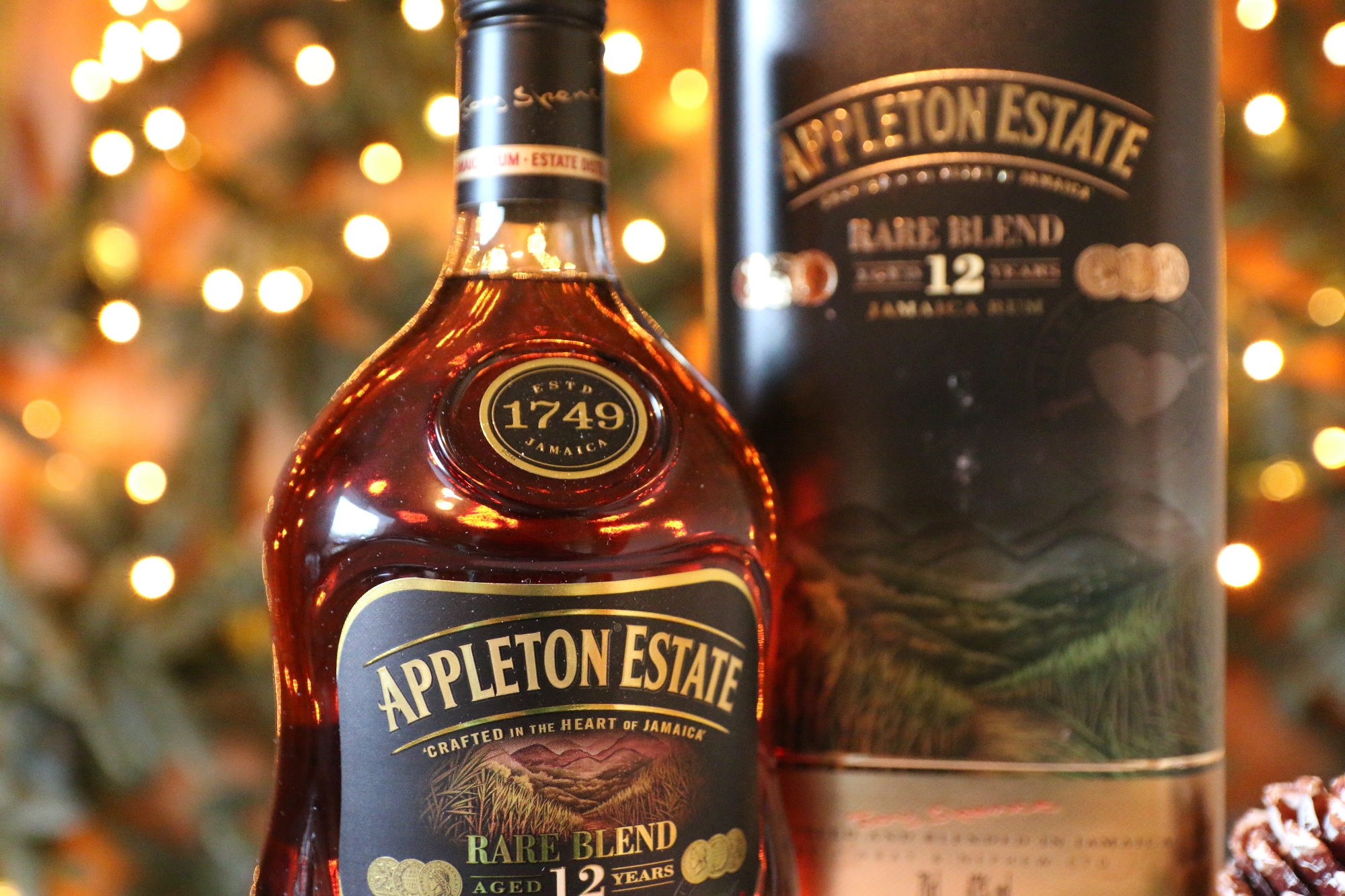 appleton-estate-rare-gold-rum