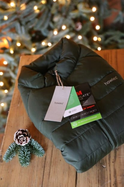 howies-recycled-gilet