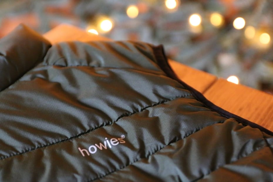 howies-sustainable-gilt