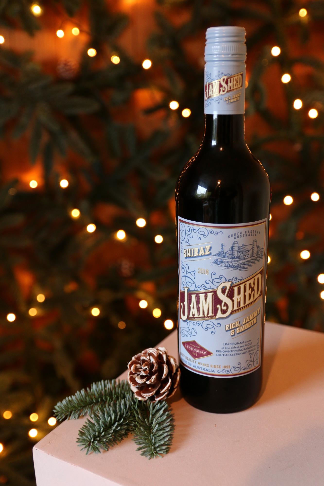 jam-shed-wine