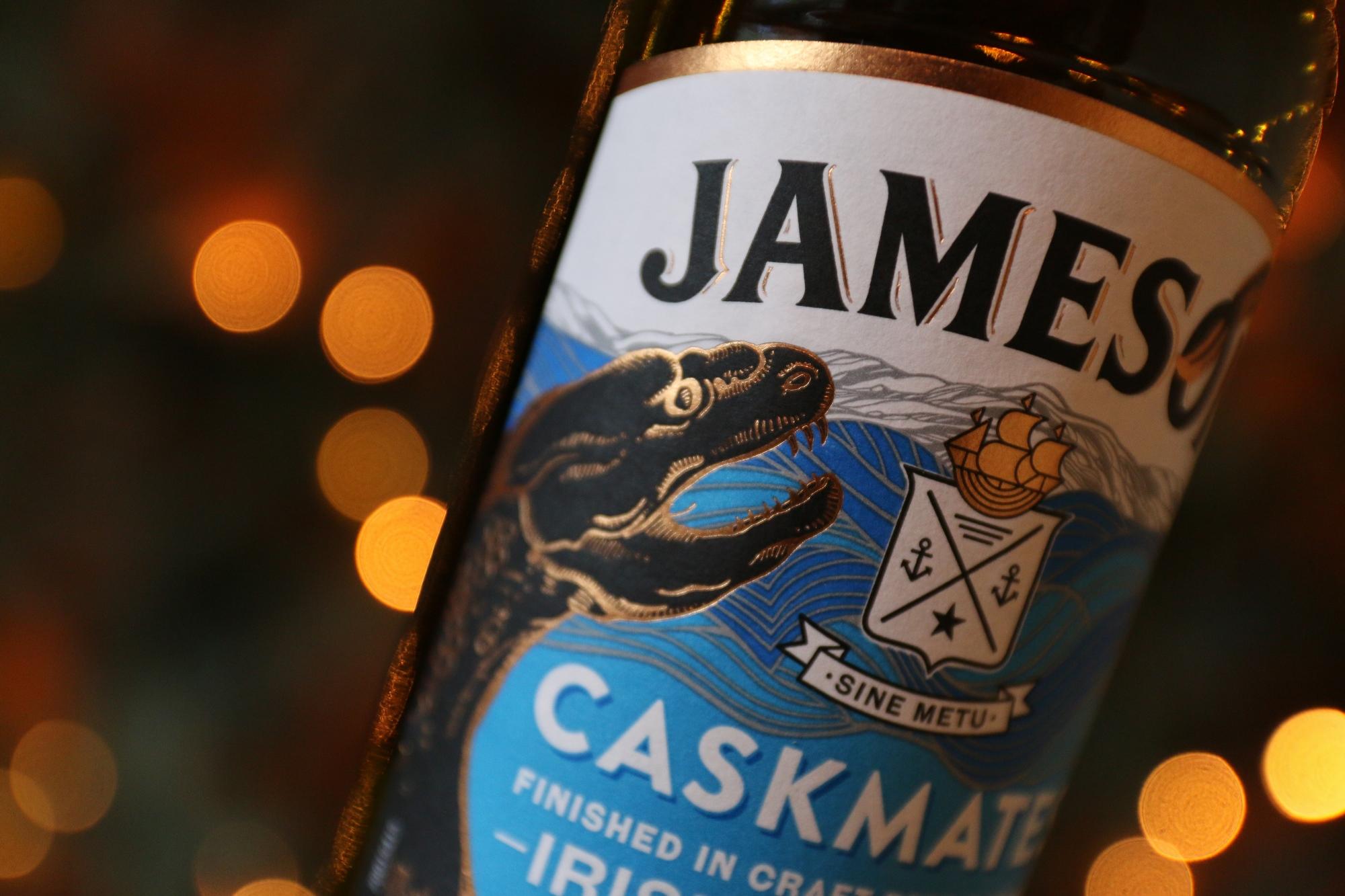 jameson-caskmates-fourpure-edition