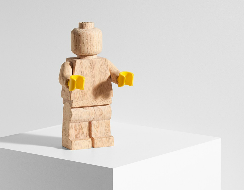 lego-originals-wooden-minifigures-2