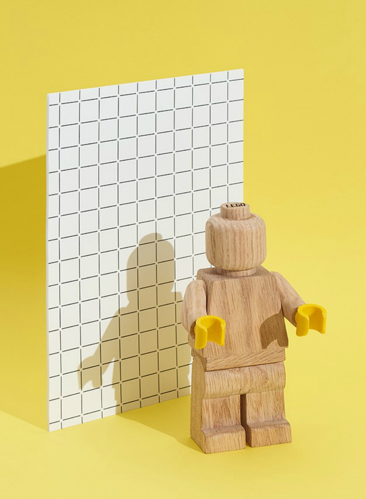 lego-originals-wooden-minifigures-3