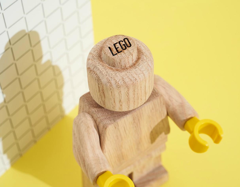 lego-originals-wooden-minifigures-4