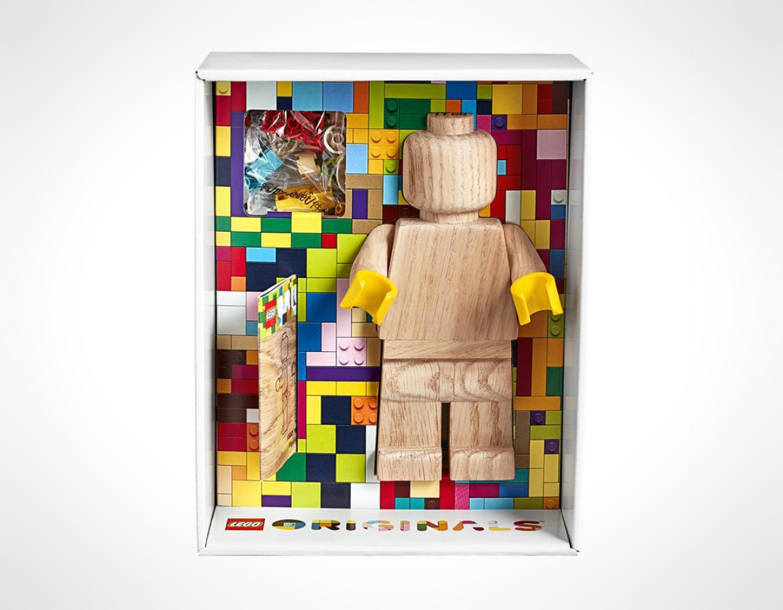 lego-originals-wooden-minifigures-5